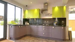 green color kitchen large size of modern kitchen green kitchen color scheme green kitchen cabinet colors