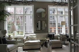 Decorators Show House Indianapolis Interior Design - Show homes interior design