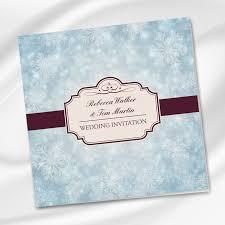 winter wedding invitation ireland weddingprint ie