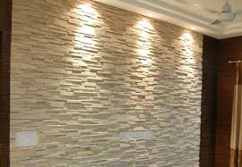 Small Picture Wall Cladding Stone Wall Cladding Limestone Wall Clading