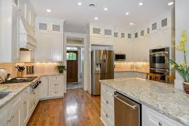 executive home rentals salt lake city utah. 6 bedroom luxury vacation home in downtown salt lake city   creek villa executive rentals utah a