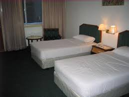 double bed hotel. Brilliant Double In Hotels  Double Bed Hotel E