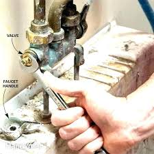 how to fix a dripping bathtub faucet single handle bathtub faucet drips bathtub faucet removal bathtub how to fix a dripping bathtub faucet