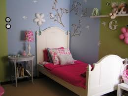 simple bedroom for women. Brilliant For Simple Bedroom Decorating Ideas For Women Decoration Images B