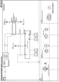 mazda bt wiring diagram with schematic pictures 49826 linkinx com Mazda 6 Gg Wiring Diagram Pdf full size of mazda mazda bt wiring diagram with example mazda bt wiring diagram with schematic Mazda B3000 Wiring Diagram PDF
