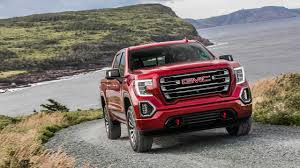 20 Best-Selling Cars And Trucks Of 2018