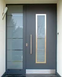 Puertas De Aluminio  Aberturas Puertas Exteriores Aluminio De Cuanto Cuesta Una Puerta De Aluminio