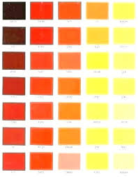 Lowes Exterior Paint Color Chart Loganhomedesign Co