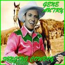 Singing Cowboy [AAO Music]