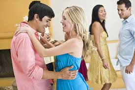 Wedding Dance Lessons Articles Easy Weddings