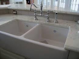 cabinet white porcelain kitchen sink old porcelain kitchen sinks