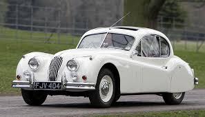 classic jaguar xk140 cars for classic and performance car 1949 1960 jaguar xk140 fhc