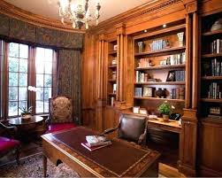 Library home office renovation Ideas Home Office Renovation Ideas Home Office Library Design Home Office Remodel Ideas Of Worthy Images About Home Office Renovation Valcon General Phoenix General Contractors Home Office Renovation Ideas Remodel Project Home Office Interior