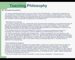 philosophy on education essay essay on teaching philosophy buy  essay on teaching philosophy buy paper ngowos tk