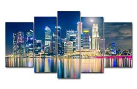 art wall building cerca con google on wall art painting singapore with art wall building cerca con google quadri pinterest searching