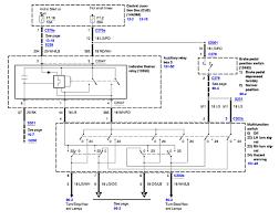 2003 ford f 250 trailer wiring harness diagram wiring library 2015 F250 Trailer Wiring at 2003 Ford F250 Trailer Wiring Harness Diagram