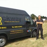 harry graves - Business Owner - lockway   LinkedIn