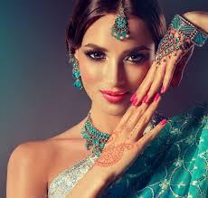 Eva Nails Indian Beauty Instituts De Beauté Indienne