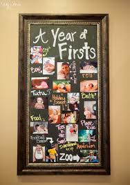 8 Budget-Friendly First Birthday Party Ideas