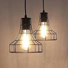 vintage farmhouse lighting. Vintage Farmhouse Pendant Lights Beautiful Cage Lighting The Home Depot For Light Fixture Plans