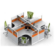 office partition for sale. Hot Sale High Evaluation Modular Soundproof Office Partition Workstation Cubicle For T