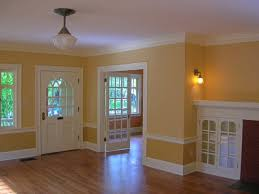 interior house painting in sarasota