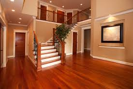 20 beautiful basement designs with wooden floors plywood floors basements and decorating bedrooms