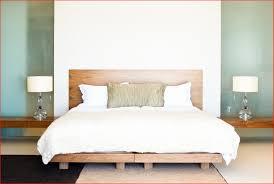 Landelijke Slaapkamer Behang Behang Landelijke Stijl Slaapkamer Voor