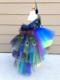 diy tulle skirt toddler tutu peacock how to make a tulle tutu skirt for a toddler