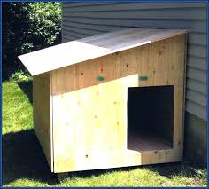 dog house plans for big dog house plans astonishing awesome in decoration with enticing 83 dog