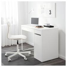 white office chair ikea nllsewx. Ikea Office Tables. Table And Chairs New Micke Desk White Tables S Chair Nllsewx -