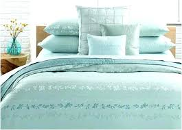 calvin klein bed set thread count sateen sheet clearance bedding sets modern cotton collection sheets pacific calvin klein bed set queen comforter