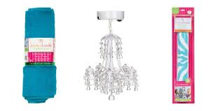 aqua locker rug magnetic locker chandelier aqua white locker 600x300