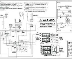 evcon thermostat wiring diagram creative coleman evcon electric evcon thermostat wiring diagram fantastic evcon thermostat wiring diagrams schematics coleman mobile ideas