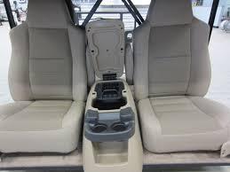 100+ [ 1991 Toyota Pickup Bench Seat ] | Amazon Com A57 Toyota ...