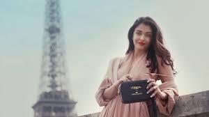 l oréal paris x sabyasachi limited edition collection