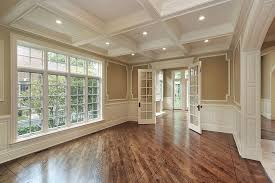 Staten Island Remodeling Renovations General Contractor And - Interior house trim molding