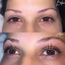 best eyelash curler for straight lashes. keratin lash lift. best eyelash curler for straight lashes o