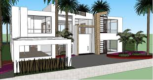 Small Picture Design Your Dream Home Home Design Ideas