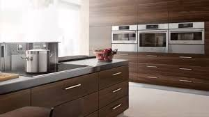 Full Kitchen Appliance Package Kitchen Stainless Steel Kitchen Appliance Package With Regard To