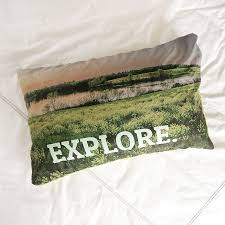 Design Your Own Pillowcase Fascinating Pillowcase Printing Design Your Own Pillowcase Slip Covers