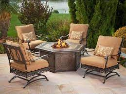 patio furniture for clearance