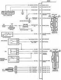 chevy tahoe wd wiring diagram images chevy truck wiring diagram 1999 chevy blazer 4x4 car electrical wiring diagrams