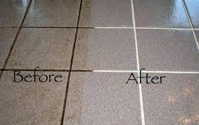 cleaning bathroom tile floor best way to clean bathroom tile grout best way to clean grout cleaning bathroom tile floor how