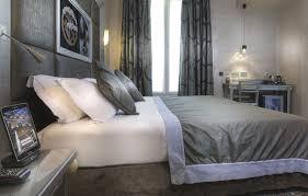 Hotel Des Champs Elysees Hotel Des Champs Elysaces Paris Superior Room Hotel Paris 8th