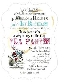 tea party templates high tea invitation template blank tea party invitation template