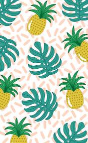summer pics wallpaper