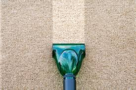 carpet and upholstery cleaner. acoustical and total cleaning services co. - carpet upholstery cleaner e