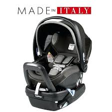 infant car seat and base 4 baby trend secure 32