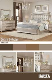 beautiful bedroom furniture sets. dynasty queen bedroom beautiful furniture sets r